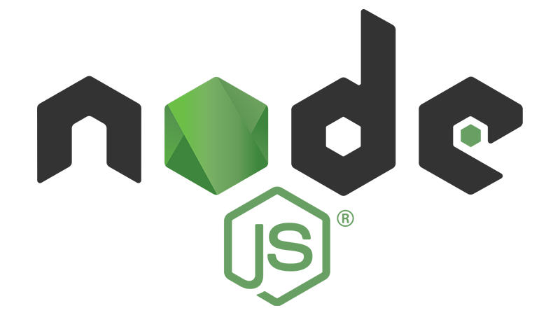 Creating CLI programs with Node.js